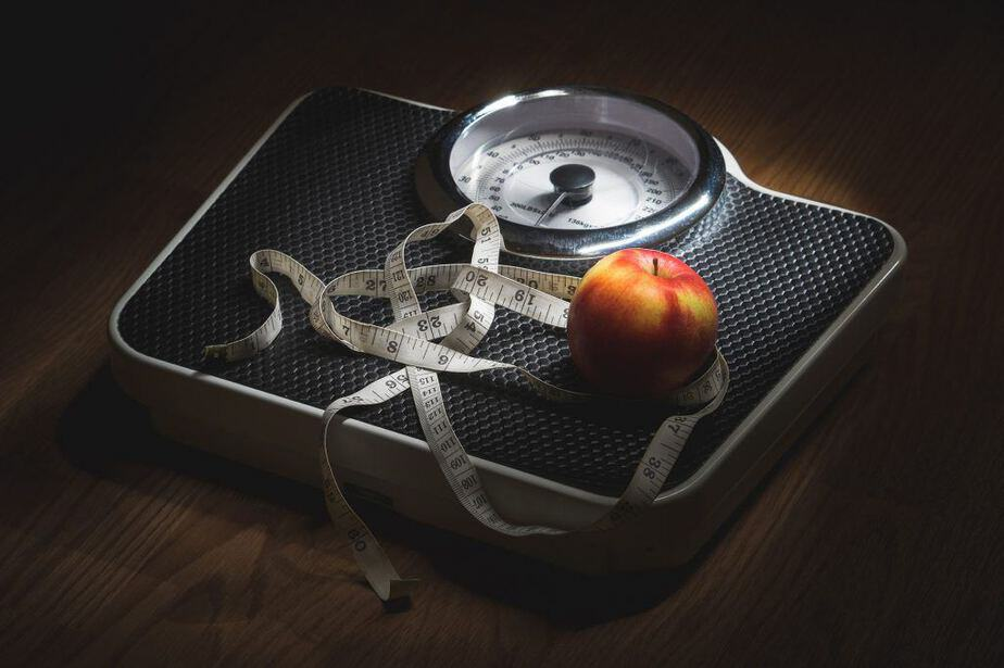 crossfit and nutrition