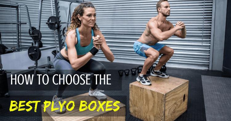 best-plyometric-boxes