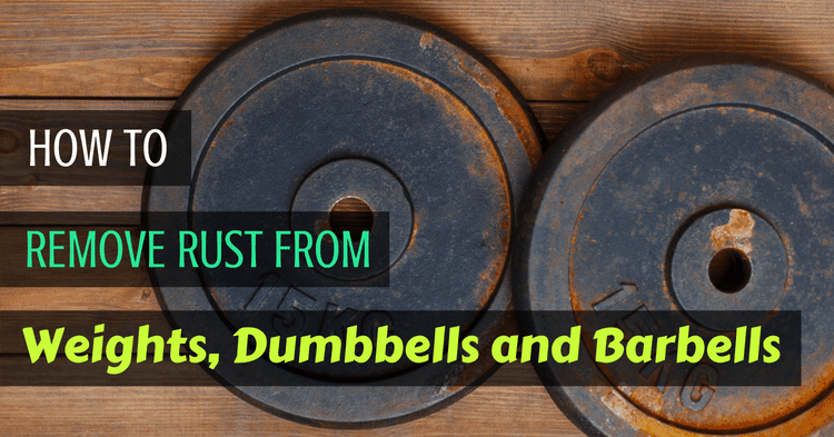 remove-rust-from-weights-dumbbells-barbells