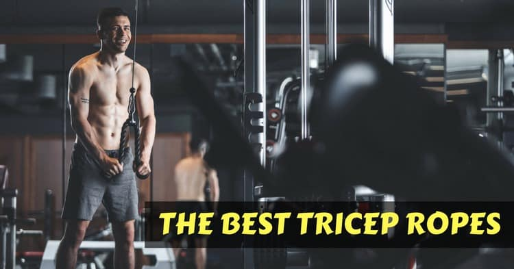 the-best-tricep-ropes