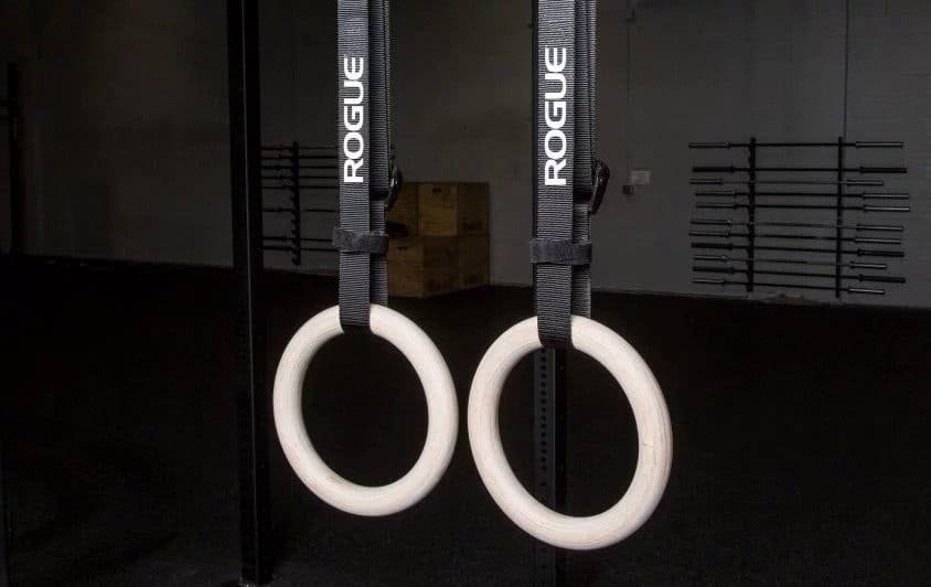 rogue-wood-rings-review