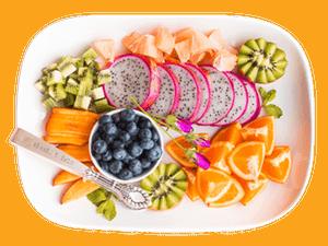 fruit before crossfit