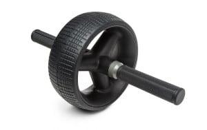 Rogue Fitness Ab Wheel
