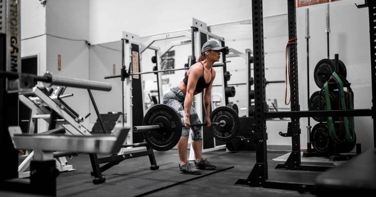 hip hinge exercises
