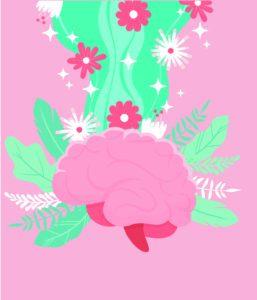 Prevents Cognitive Decline-01