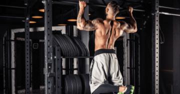 best pull exercises