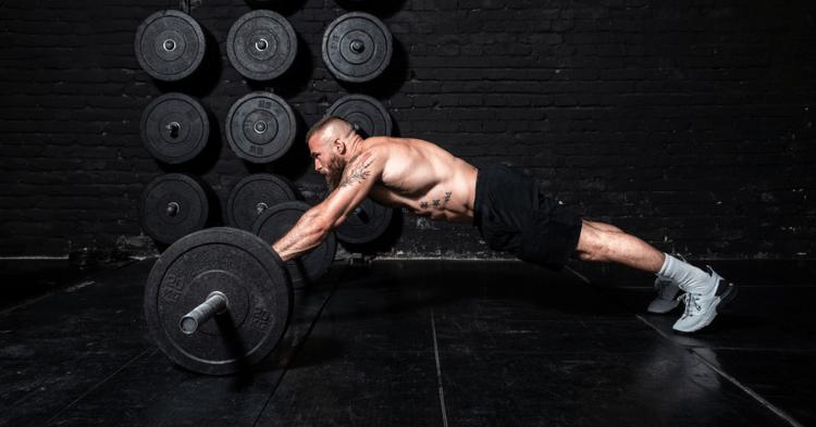 hardest ab exercises